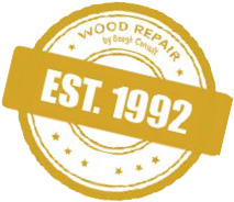 wood repair EST. 1992